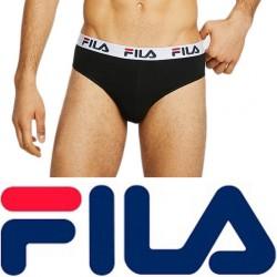 FU5015/2 FILA SLIP UOMO...