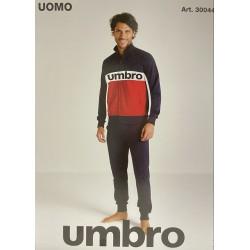 UPJ30044S UMBRO TUTA...