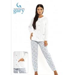 L50011 GARY PIGIAMA IN...