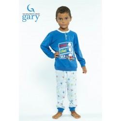 L20024 / L30024 GARY...