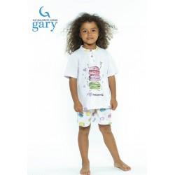 L25045 / L35045 GARY...