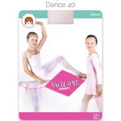 COLLANT BIMBA DANCE 40 DEN...