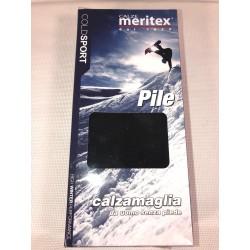 COLLANT UOMO PILE 915 MERITEX