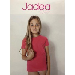 JADEA BABY MAGLIA...