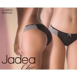 JADEA BRASILIANO DONNA 6911