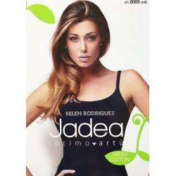 JADEA CANOTTA GREEN COTTON...