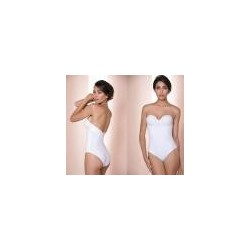 LEILIEVE BODY MODELLANTE 4695