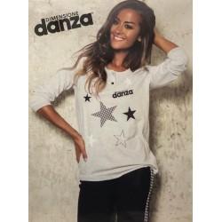 B2DD20124 DIMENSIONE DANZA...