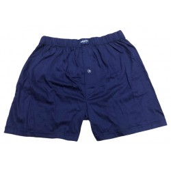 BOXER UOMO BX GRIFFE IN...