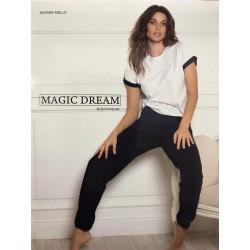 7907 MAGIC DREAM PIGIAMA...